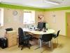 Biuro pracowników socjalnych